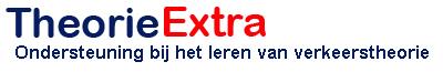 TheorieExtra